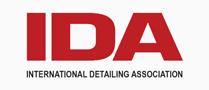 IDA Operator